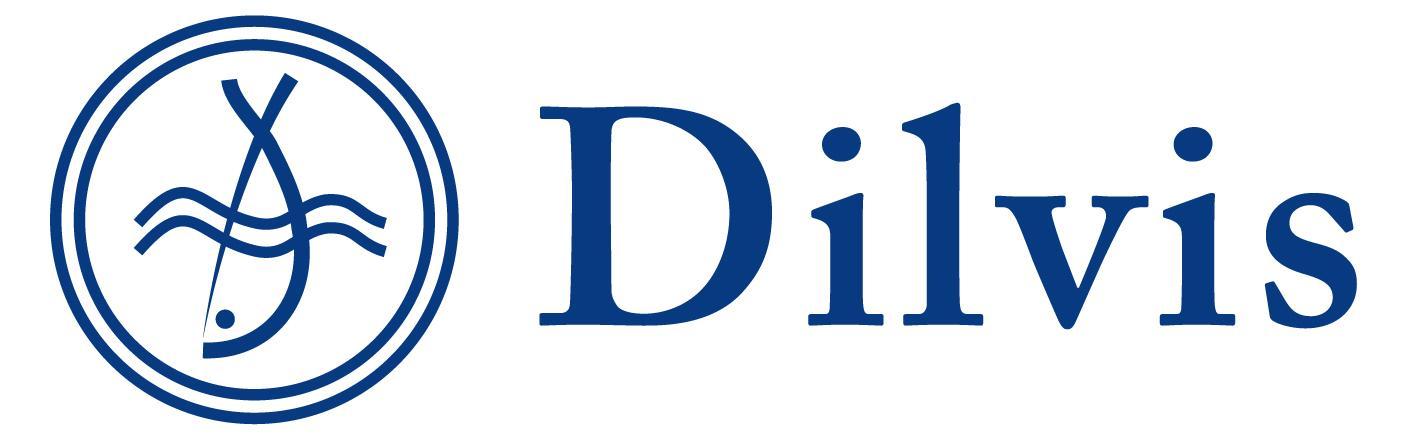 Dilvis