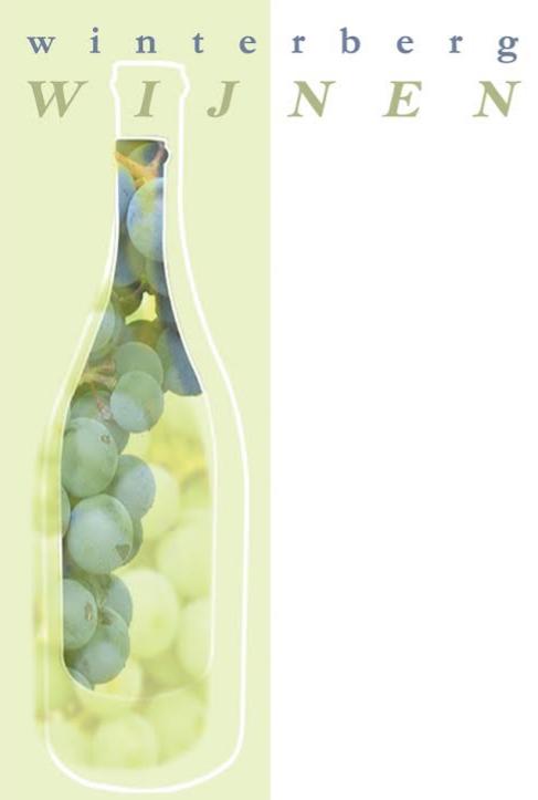 winterberg wijnen