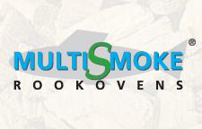 rookovens multi smoke
