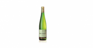 Bott Frères Riesling Tradition